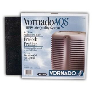 Vornado MD1-0010 AQS 15 Presorb Prefilter