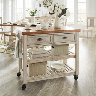Kitchen Furniture For Less