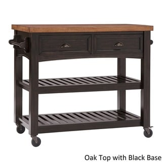 Buy Kitchen Carts Online At Overstockcom Our Best Kitchen