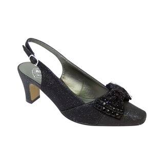 718ee20fe183 Size 5.5 Comfortable Women s Shoes