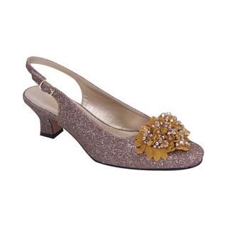 Brown Women's Shoes - Shop The Best Deals For Apr 2017