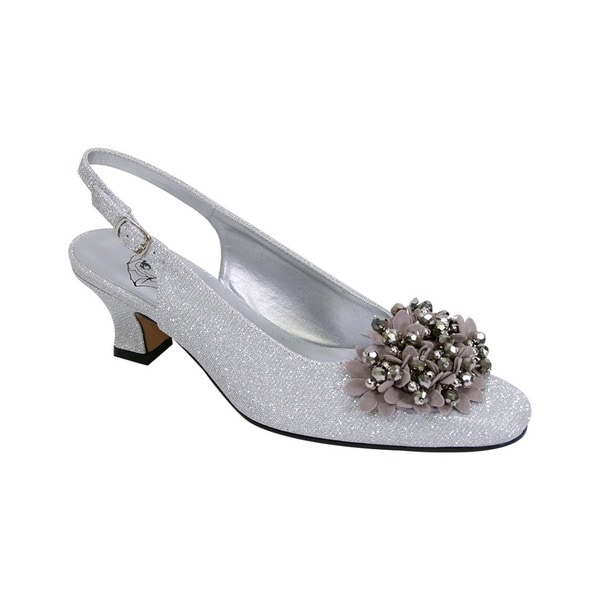 Buy Size 11 Extra Wide, Pumps Women's