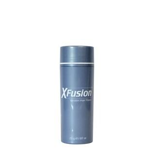 XFusion 0.87-ounce Grey Keratin Hair Fibers