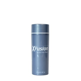 XFusion 0.87-ounce Grey Keratin Hair Fibers