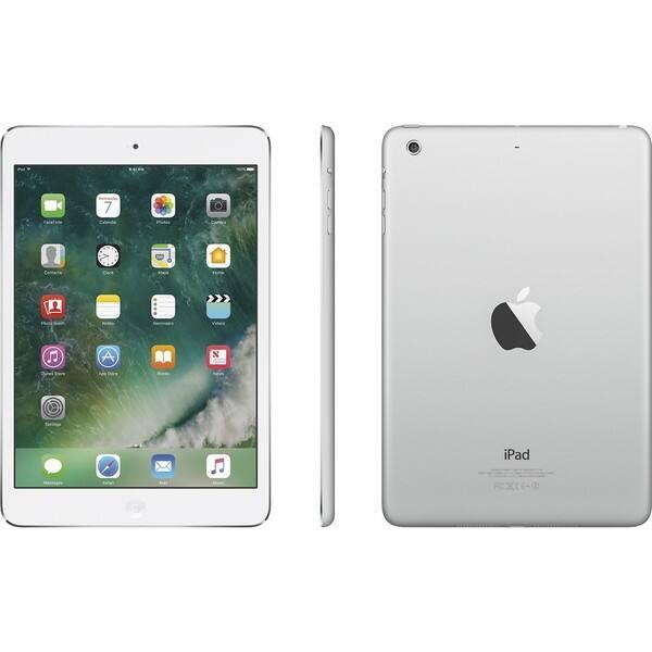 Apple Ipad Air 2 Wi Fi 32gb Overstock 13841024