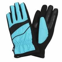 Isotoner Women's Polyester Touchscreen Thermaflex Gloves