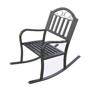 Hometown Rocking Chair