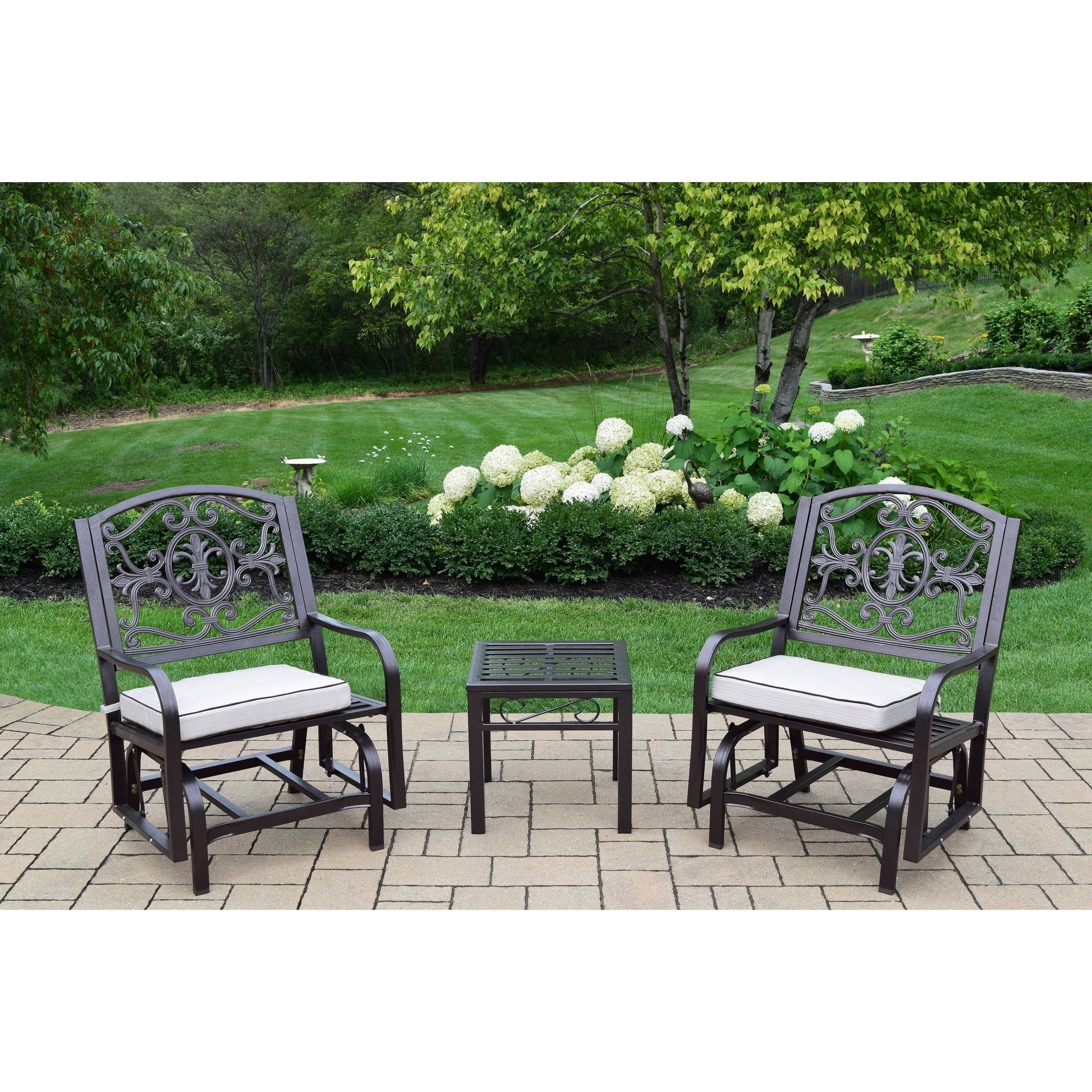 caseville chatrooms You'll love the caseville ornate traditional 3  this quality patio bistro chat set is ideal for outdoor or indoor entertaining  dining room kids bedroom foyer.