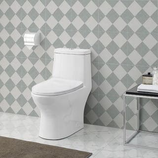 Swiss Madison Ivy One Piece Toilet Dual Tornado Flush 1.28 gpf|https://ak1.ostkcdn.com/images/products/13842506/P20485959.jpg?impolicy=medium