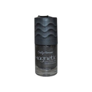 Sally Hansen Silver Elements Magnetic Nail Color