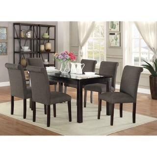 Bremerton 7-piece Dining Set