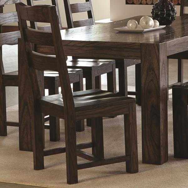 Villa Park Dining Chairs Set Of 2 Free Shipping Today 20487014