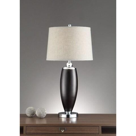 Dalan Accent Lamp (Set of 2)