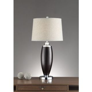 Dalan Accent Lamp (Set of 2)