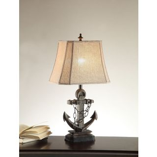 Balboa Accent Lamp (Set of 2)