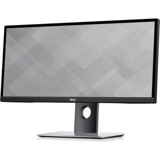 Dell U2917W 29 UltraSharp 2560x1080 Monitor LED Monitor