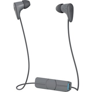 ifrogz Charisma Wireless Earbuds