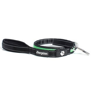 Energizer 4-foot Rechargeable LED Dog Leash