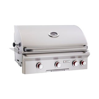 American Outdoor Grill 36 inch T Series Built in Gas Grill