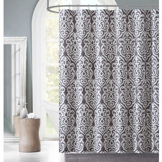 VCNY Home Cane Shower Curtain