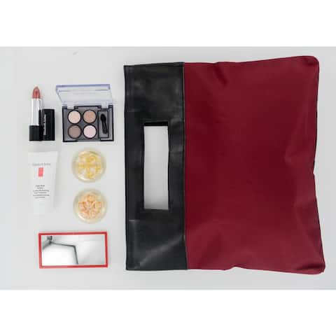 Elizabeth Arden Mini Make up Set in Bag