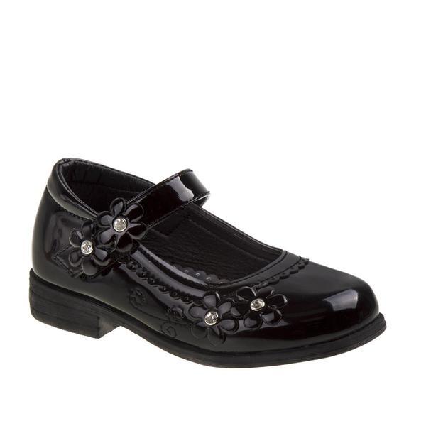 Shop Laura Ashley Toddler Dress Shoes