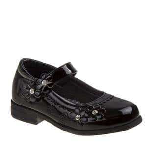 Laura Ashley Toddler Dress Shoes|https://ak1.ostkcdn.com/images/products/13848644/P20491063.jpg?impolicy=medium
