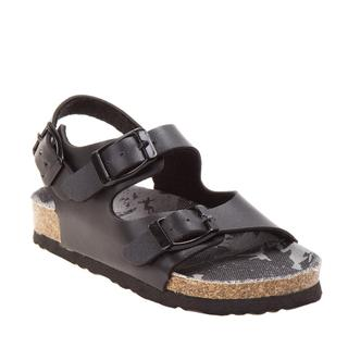Rugged Bear Boys' Birkenstock Sandals