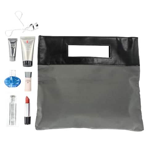 Elizabeth Arden Mini Makeup Set in Bag (48 Value)