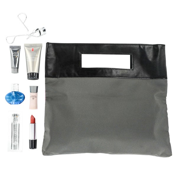 Shop Elizabeth Arden Mini Makeup Set in Bag (48 Value) - Free ... 4da1d21c4bac