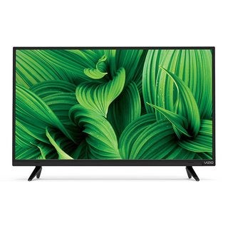 Vizio D32hn-E1 32-inch 720p LED Backlit TV