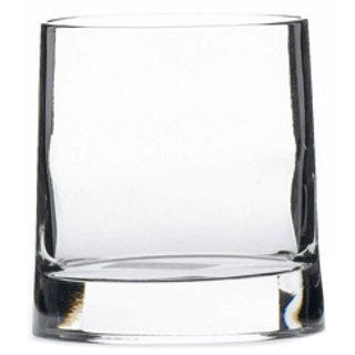 Luigi Bormioli Veronese Clear Glass 11.5-ounce Whisky Glass (Pack of 6)