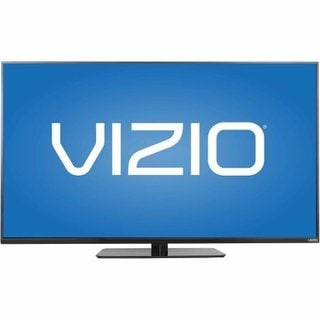 VIZIO E480i-B2 48-inch 1080p 120Hz Full-array LED Smart HDTV
