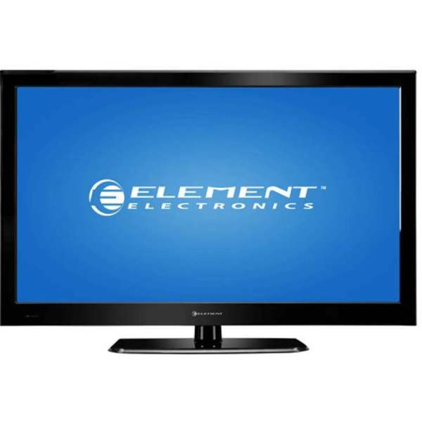 shop element electronics eleft481 48 inch 1080p 60hz led hdtv refurbished free shipping. Black Bedroom Furniture Sets. Home Design Ideas