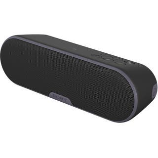 Sony SRS-XB2 Portable Bluetooth Wireless Speaker (Black)|https://ak1.ostkcdn.com/images/products/13849584/P20491892.jpg?impolicy=medium