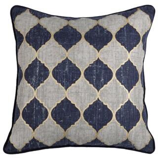 Kosas Home Aubrey 20-inch Pillow