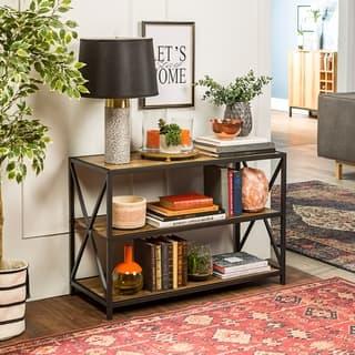 Media Cabinets Living Room Furniture For Less | Overstock.com