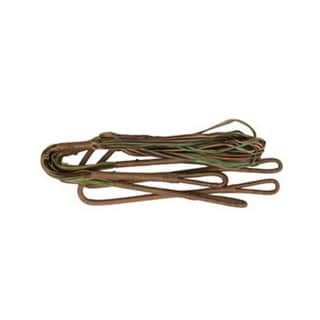 TenPoint Crossbow Technologies Turbo XLT, Stealth XLT Replacement Cables (Pack of 2)