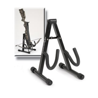 Excalibur Crossbow Crossbow Stand