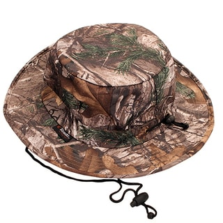 Frogg Toggs Toadz Realtree Extra Bucket Hat