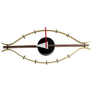 A.R.T. Furniture MLF Eye Clock
