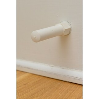 Cardinal Gates Unbreakable Door Stop