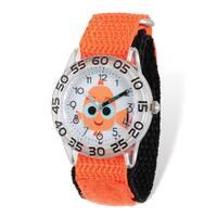 Disney Kids Nemo Time Teacher Watch