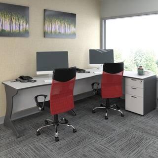 CorLiving Workspace 3-pc. Right-Facing Corner Desk Set|https://ak1.ostkcdn.com/images/products/13861507/P20502700.jpg?impolicy=medium
