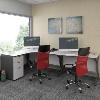 CorLiving Workspace 3pc Left Facing Corner Desk Set|https://ak1.ostkcdn.com/images/products/13861512/P20502701.jpg?impolicy=medium
