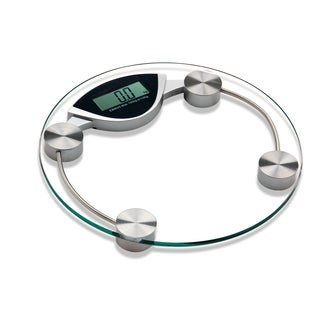 Teragram TG-PS19 Digital Weight Scale
