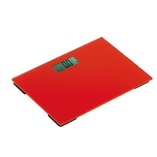Teregram TG-PS16 Electronic Personal Scale