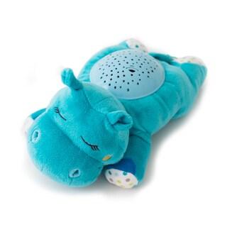 Summer Infant Dozing Hippo Slumber Buddies
