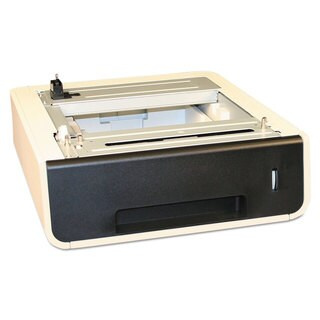 Brother LT320CL Lower Paper Tray 500 Sheets