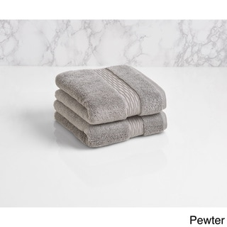 Innovate Recycled Hand Towel (Set of 2)